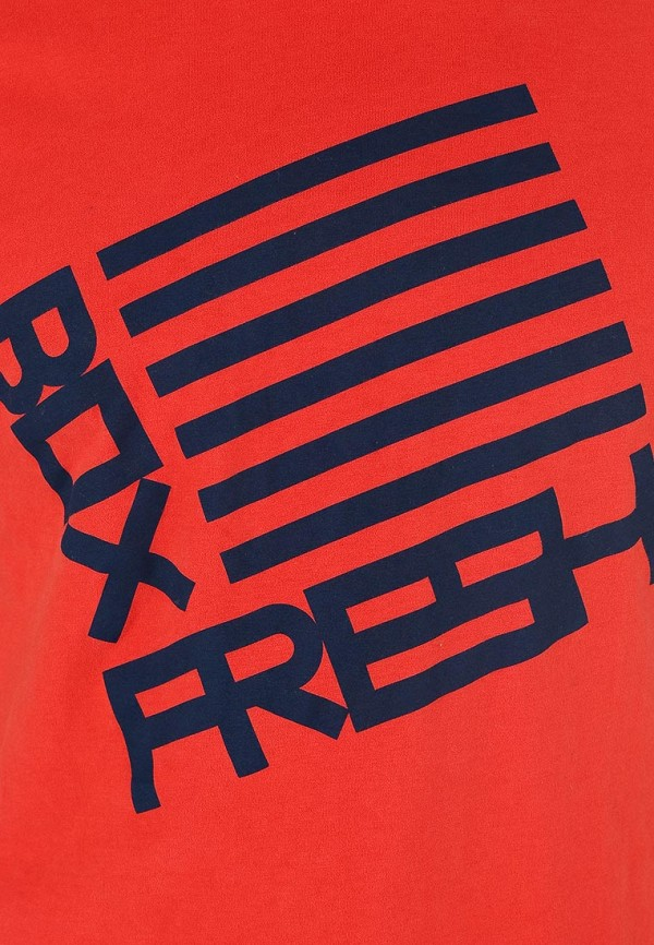 Футболка Boxfresh E12476: изображение 3