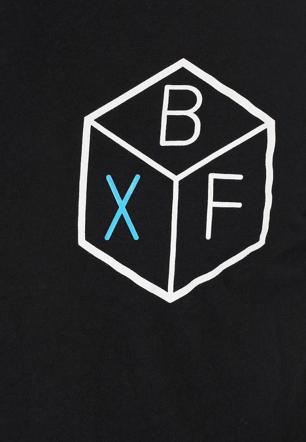Футболка Boxfresh E12467: изображение 3