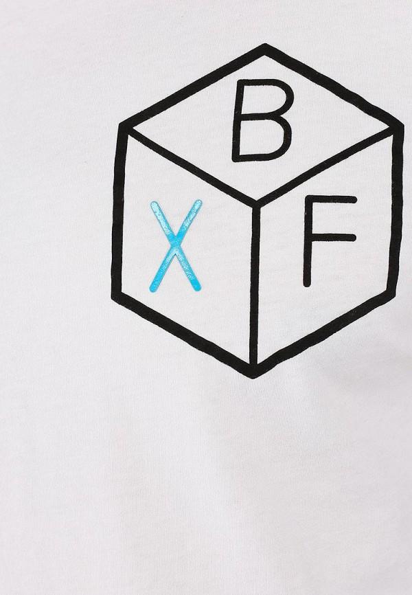 Футболка Boxfresh E12466: изображение 3