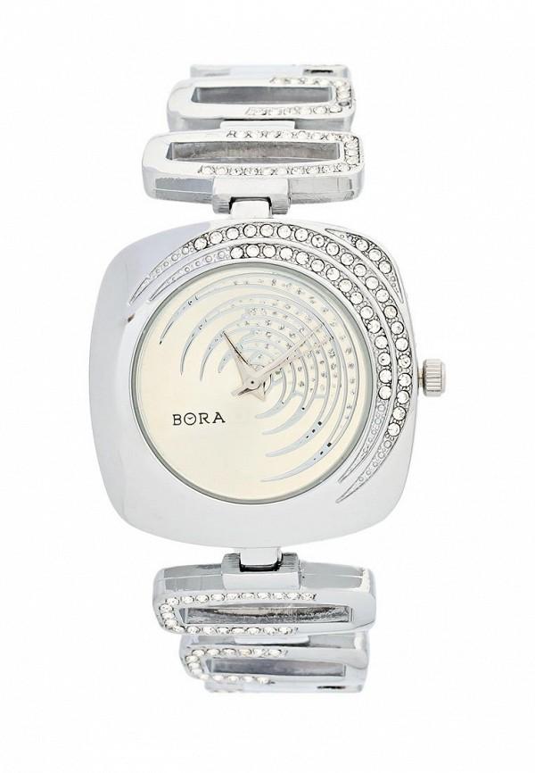 Часы Bora T-B-7622-WATCH-SILVER: изображение 1