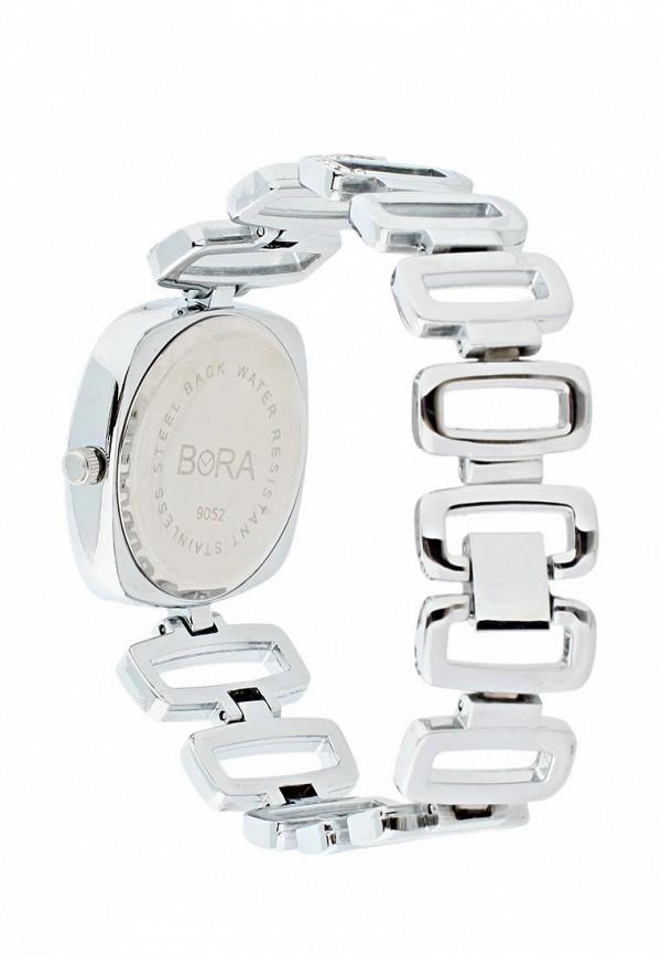 Часы Bora T-B-7622-WATCH-SILVER: изображение 2
