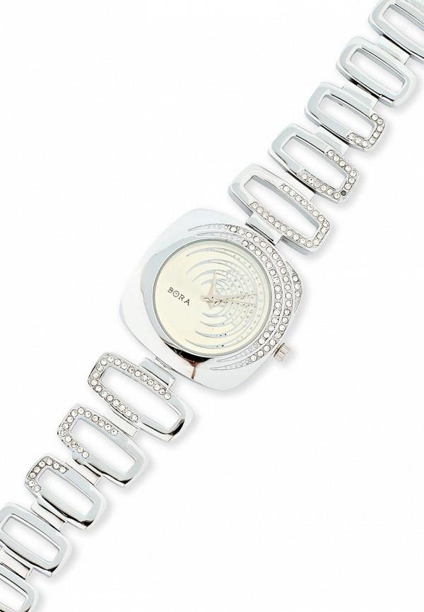 Часы Bora T-B-7622-WATCH-SILVER: изображение 3