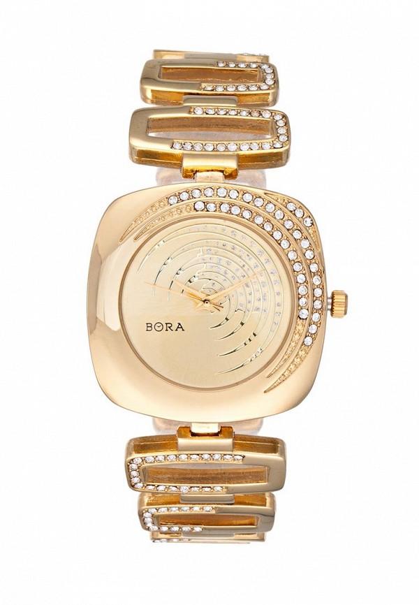 Часы Bora T-B-7623-WATCH-GOLD: изображение 2