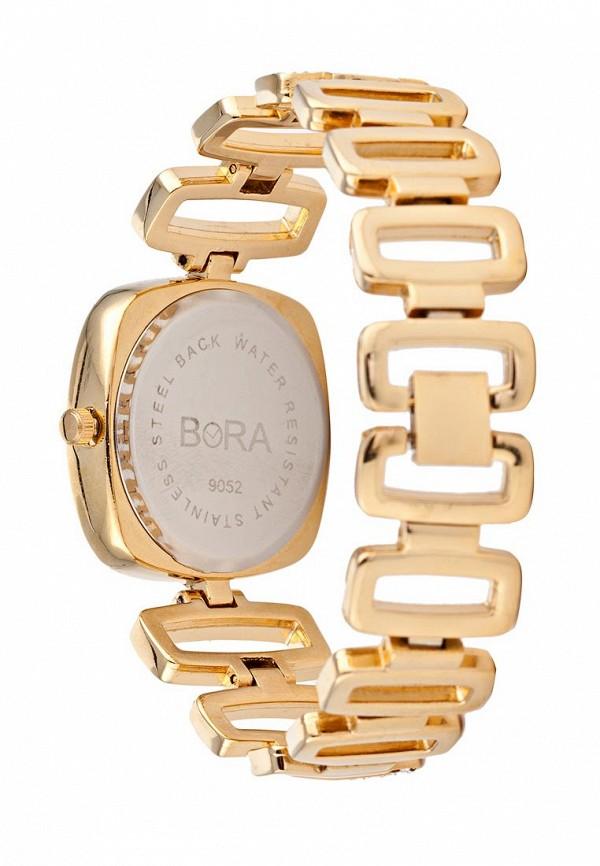 Часы Bora T-B-7623-WATCH-GOLD: изображение 3