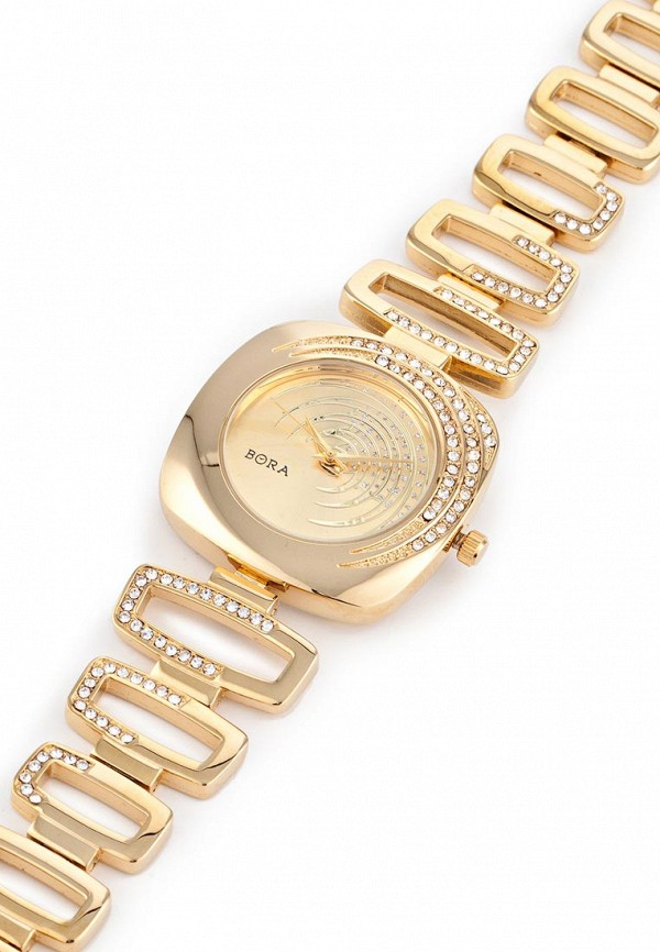 Часы Bora T-B-7623-WATCH-GOLD: изображение 5