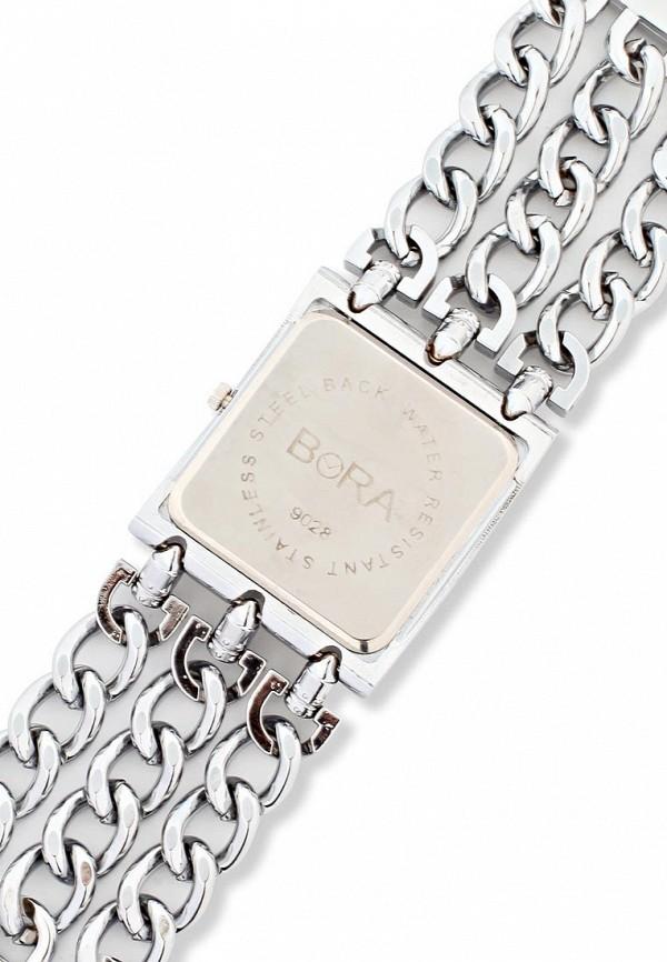 Часы Bora T-B-7624-WATCH-SL.CRYSTAL: изображение 2