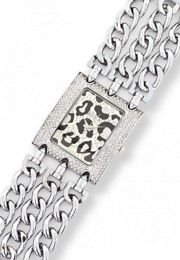 Часы Bora T-B-7624-WATCH-SL.CRYSTAL: изображение 3