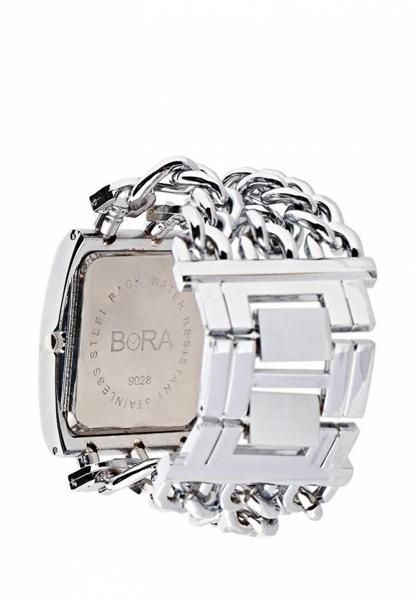 Часы Bora T-B-7625-WATCH-SILVER: изображение 2