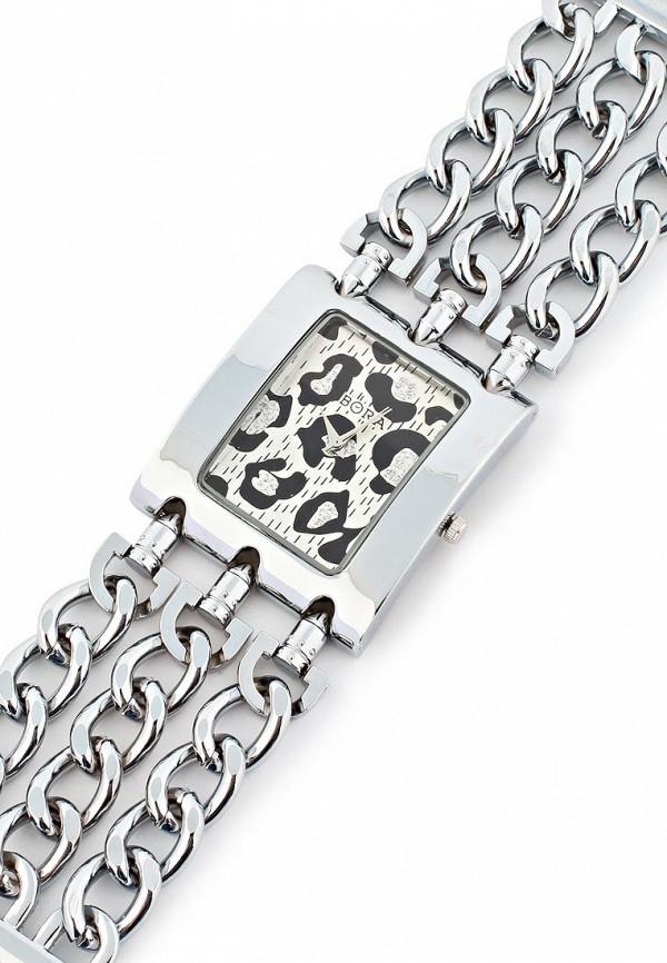 Часы Bora T-B-7625-WATCH-SILVER: изображение 3