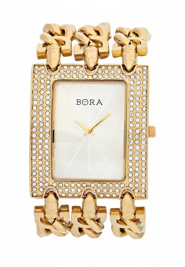 Часы Bora T-B-7626-WATCH-GL.CRYSTAL: изображение 1