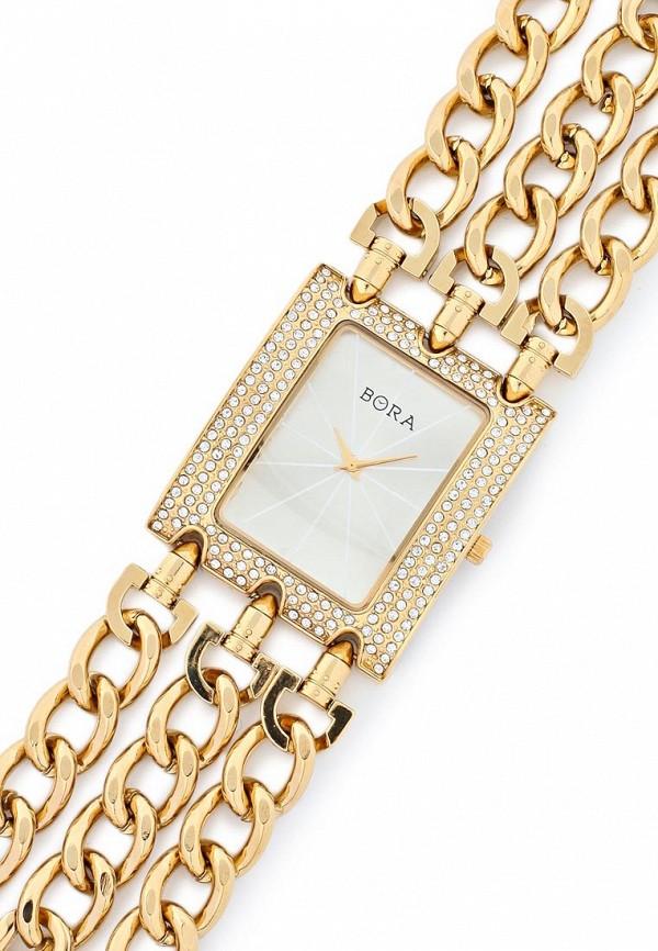 Часы Bora T-B-7626-WATCH-GL.CRYSTAL: изображение 3