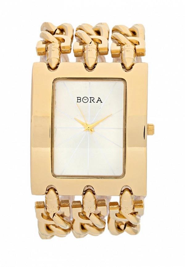 Часы Bora T-B-7627-WATCH-GOLD: изображение 2