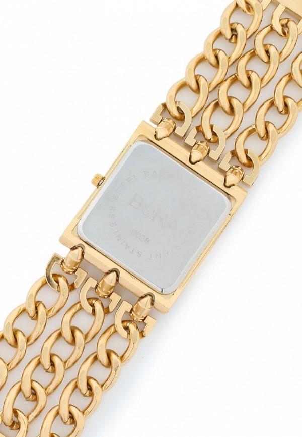Часы Bora T-B-7627-WATCH-GOLD: изображение 3