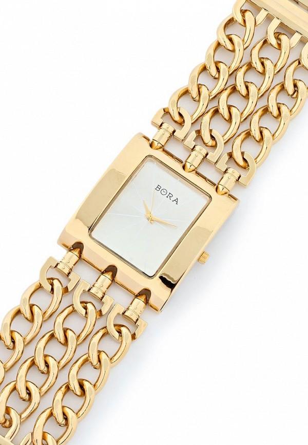 Часы Bora T-B-7627-WATCH-GOLD: изображение 5