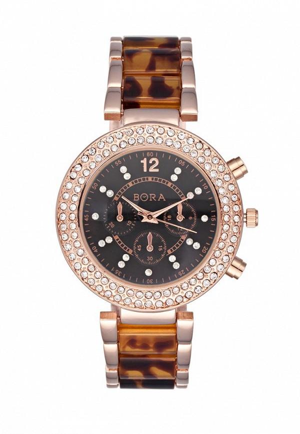 Часы Bora T-B-7629-WATCH-R.GL.TORTOI: изображение 2