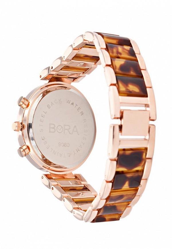 Часы Bora T-B-7629-WATCH-R.GL.TORTOI: изображение 4