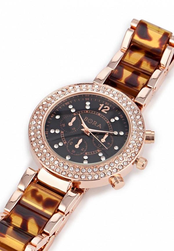 Часы Bora T-B-7629-WATCH-R.GL.TORTOI: изображение 6