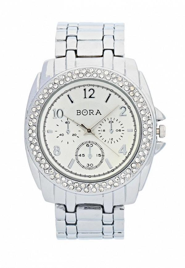 Часы Bora T-B-7631-WATCH-SILVER: изображение 1