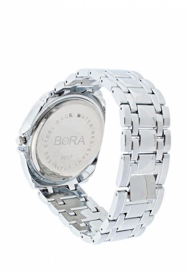 Часы Bora T-B-7631-WATCH-SILVER: изображение 2