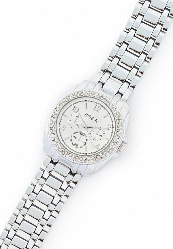 Часы Bora T-B-7631-WATCH-SILVER: изображение 3