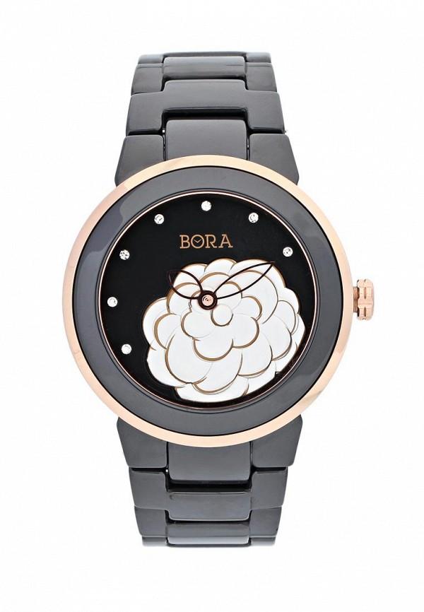 Часы Bora T-B-7633-WATCH-BLACK: изображение 2