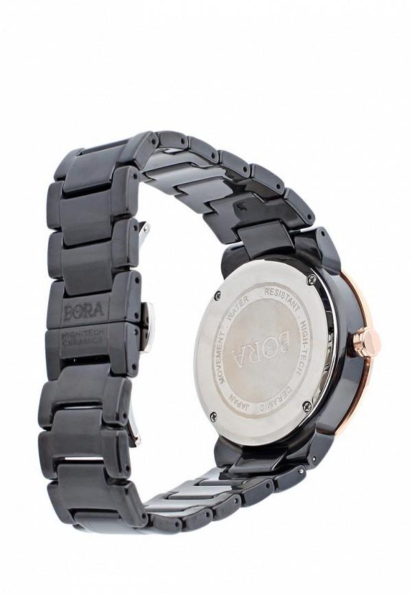 Часы Bora T-B-7633-WATCH-BLACK: изображение 3