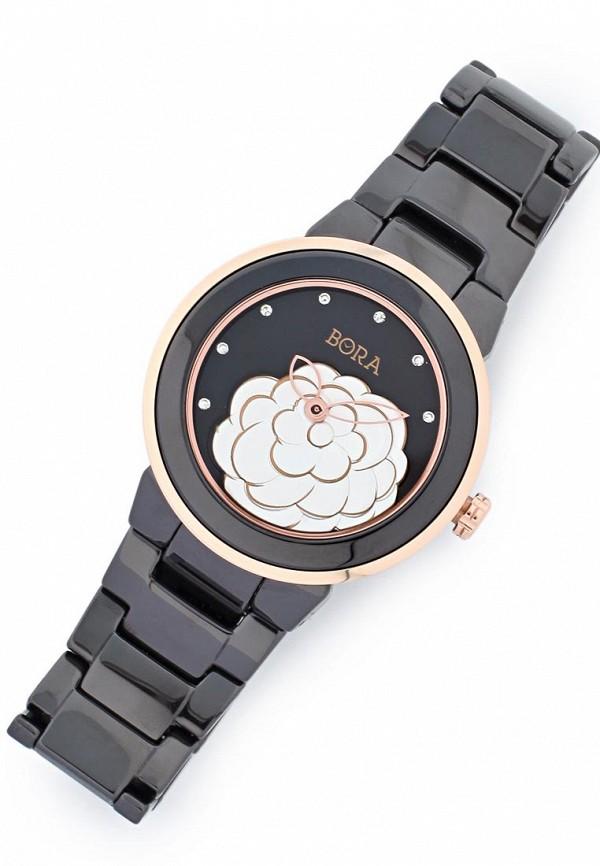 Часы Bora T-B-7633-WATCH-BLACK: изображение 5
