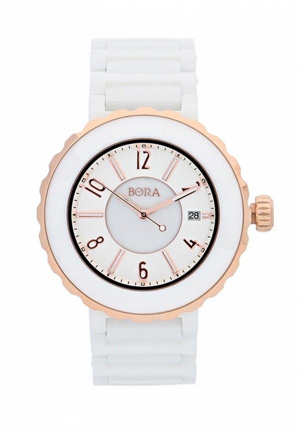 Часы Bora T-B-7636-WATCH-WHITE: изображение 1