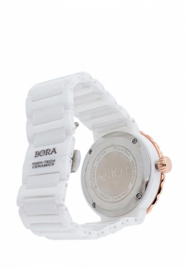 Часы Bora T-B-7636-WATCH-WHITE: изображение 2