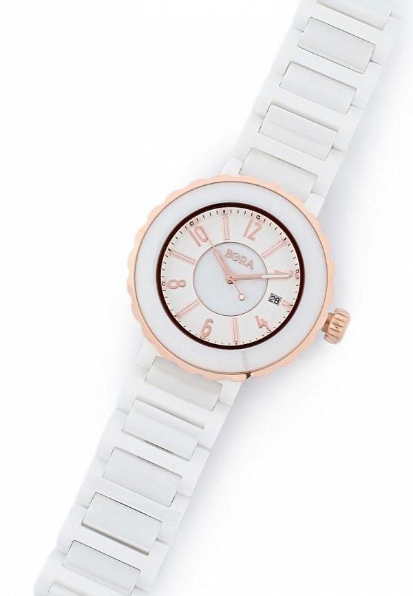 Часы Bora T-B-7636-WATCH-WHITE: изображение 3