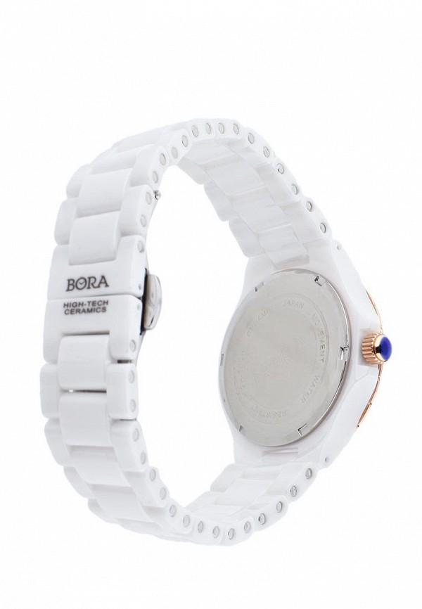 Часы Bora T-B-7637-WATCH-WHITE: изображение 2