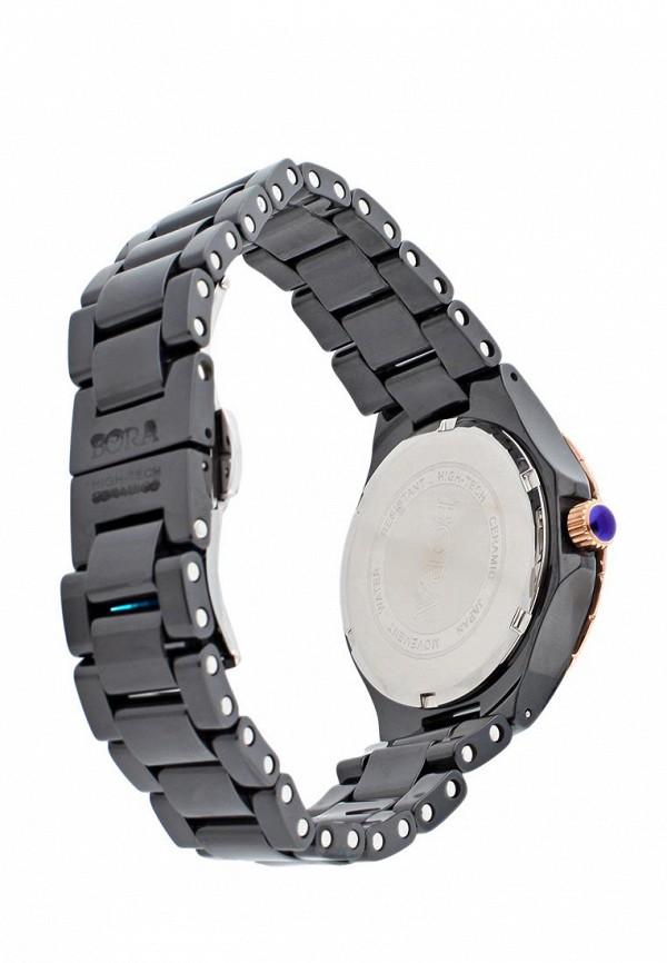 Часы Bora T-B-7638-WATCH-BLACK: изображение 2