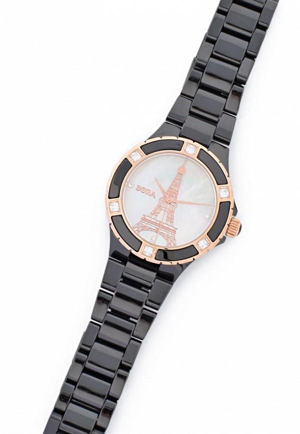 Часы Bora T-B-7638-WATCH-BLACK: изображение 3