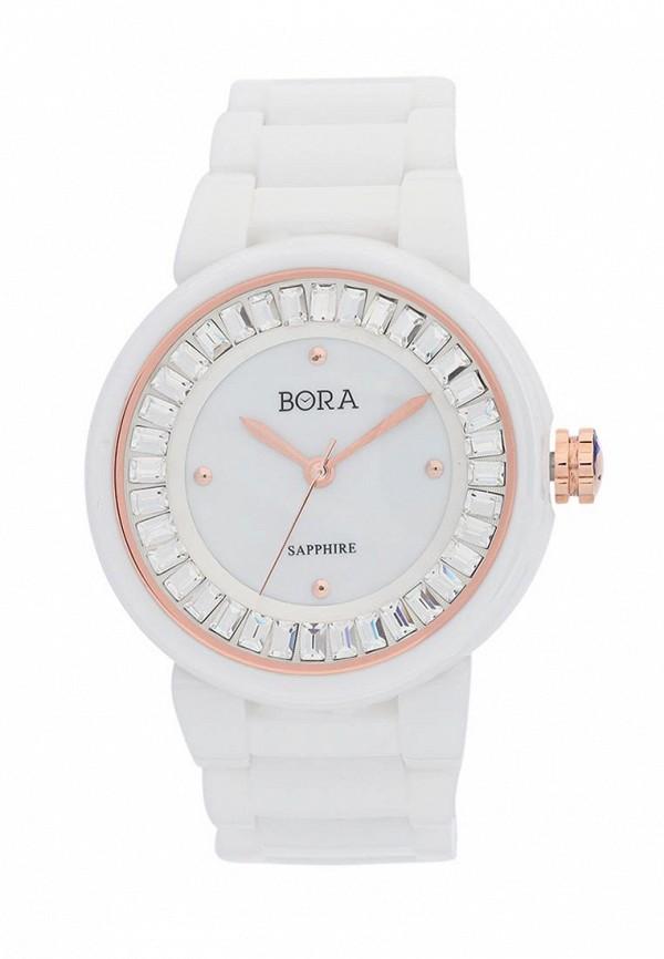 Часы Bora T-B-7639-WATCH-WHITE: изображение 1