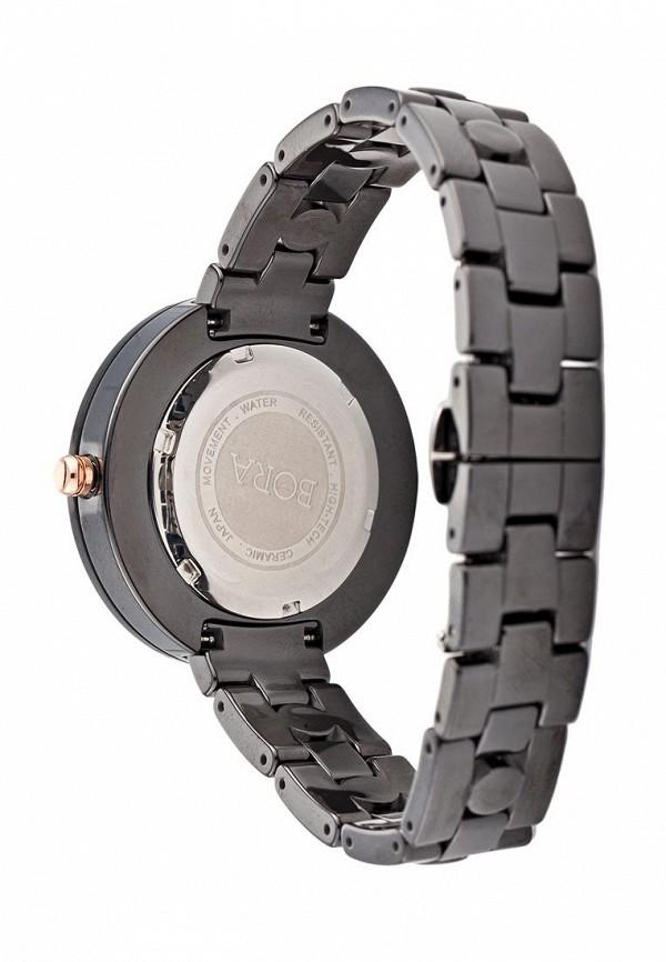 Часы Bora T-B-7641-WATCH-BLACK: изображение 2