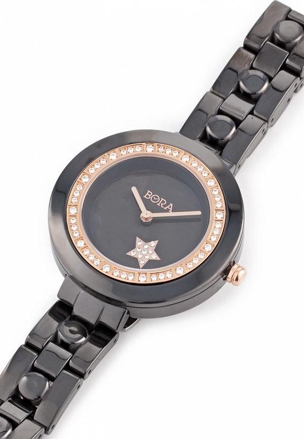Часы Bora T-B-7641-WATCH-BLACK: изображение 3