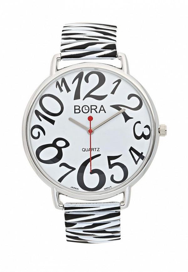 Часы Bora T-B-7425-WATCH-BK.WHITE: изображение 1