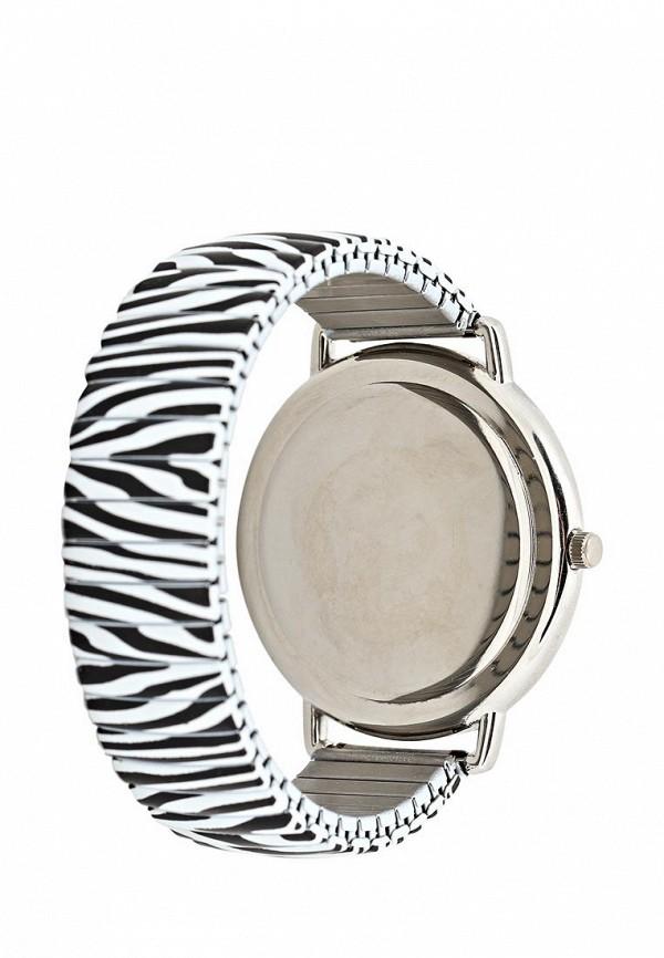 Часы Bora T-B-7425-WATCH-BK.WHITE: изображение 2