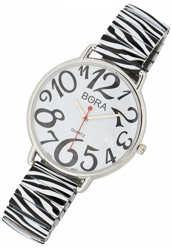 Часы Bora T-B-7425-WATCH-BK.WHITE: изображение 3