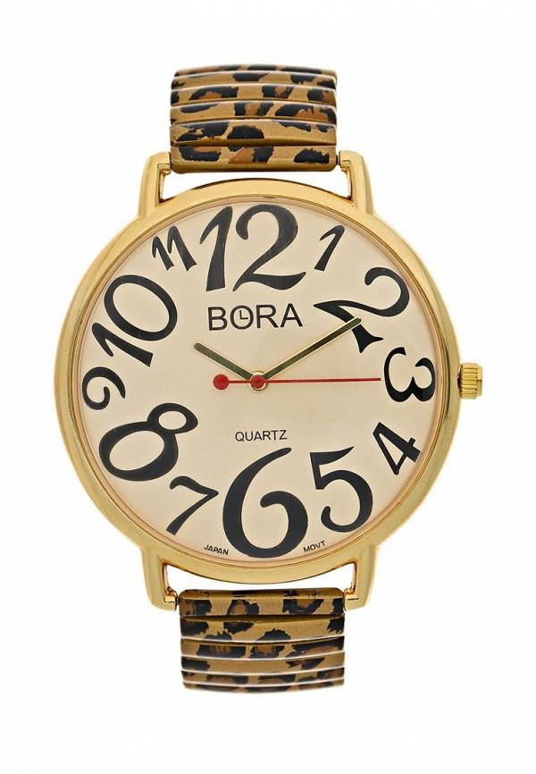 Часы Bora T-B-7426-WATCH-TORTOISE: изображение 1
