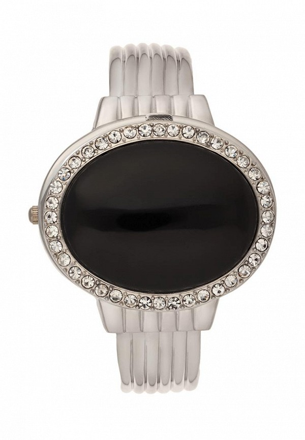 Часы Bora T-B-7696-WATCH-BLACK: изображение 1