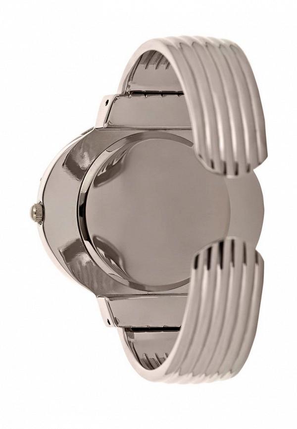 Часы Bora T-B-7696-WATCH-BLACK: изображение 2