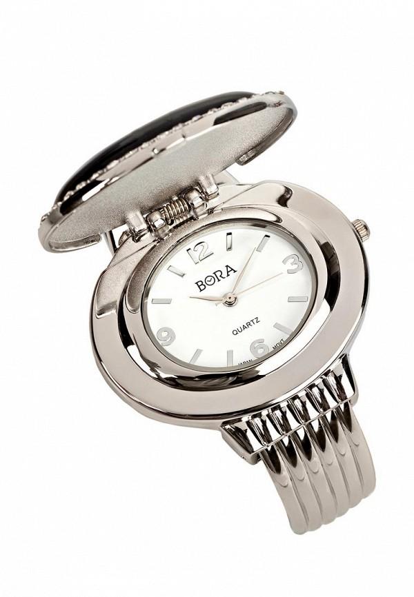Часы Bora T-B-7696-WATCH-BLACK: изображение 3