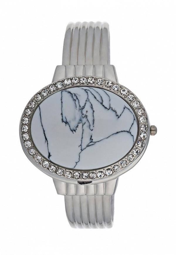 Часы Bora T-B-7697-WATCH-WHITE: изображение 1