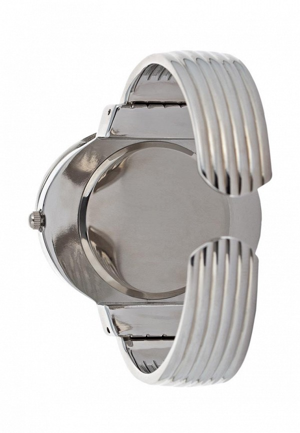 Часы Bora T-B-7697-WATCH-WHITE: изображение 2