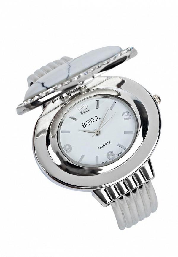 Часы Bora T-B-7697-WATCH-WHITE: изображение 3