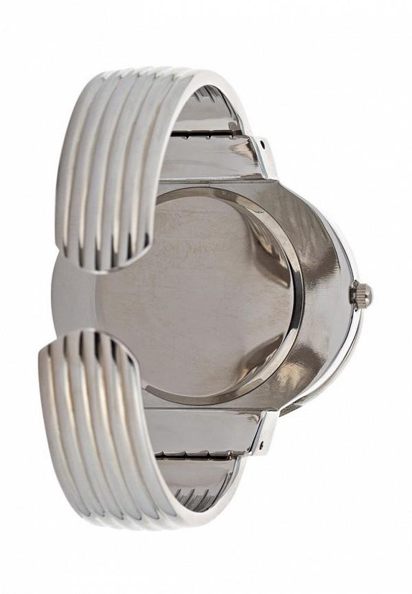 Часы Bora T-B-7698-WATCH-TURQUOISE: изображение 2