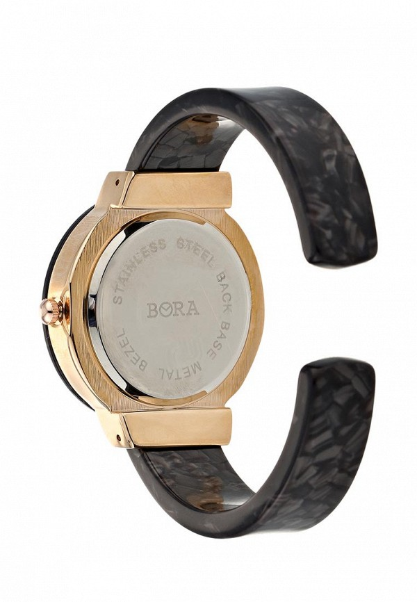 Часы Bora T-B-7422-WATCH-BK.GOLD: изображение 2