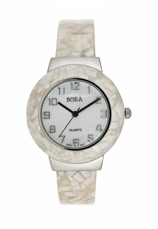 Часы Bora T-B-8030-WATCH-SL.MOP: изображение 1