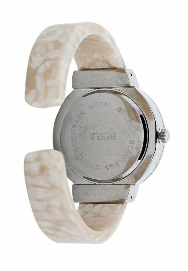 Часы Bora T-B-8030-WATCH-SL.MOP: изображение 2